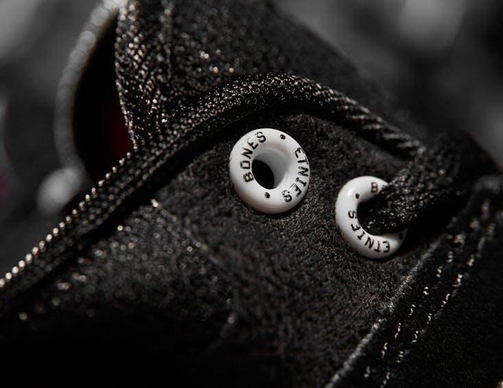 Etnies x Bones Marana XT Skate Shoes - Black 2.jpg